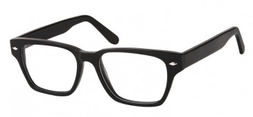 SFE-8130 in Black