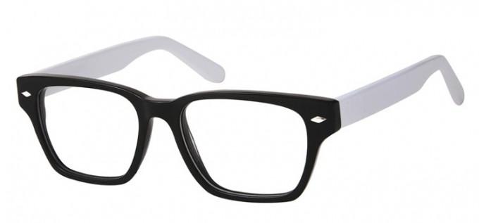 SFE-8130 in Black/white