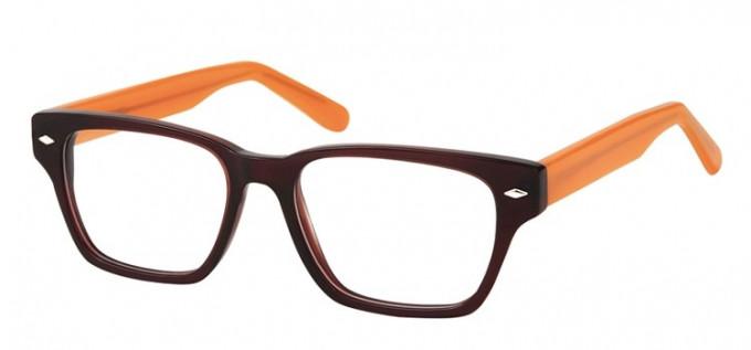 SFE-8130 in Brown/light brown