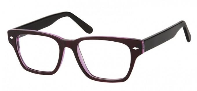 SFE-8130 in Purple/black