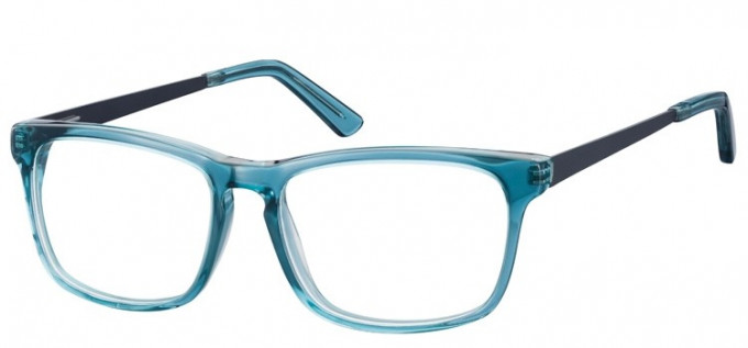 SFE-8136 in Turquoise