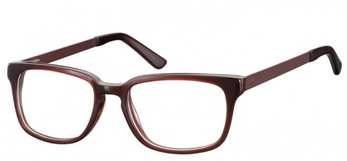 SFE-8138 in brown