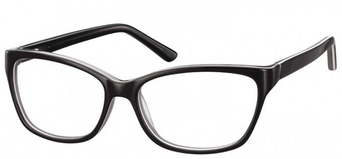 SFE-8140 in Black/Grey