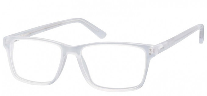 SFE-8144 in Clear