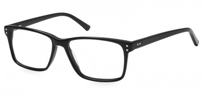 SFE-8145 in Black