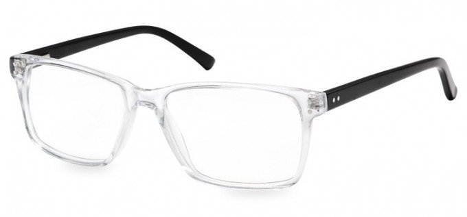 SFE-8145 in Clear