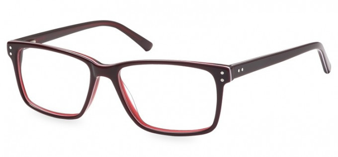 SFE-8145 in Red