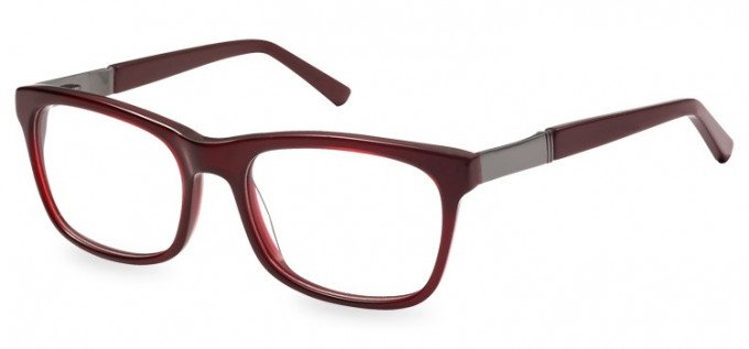 SFE-8147 in Red