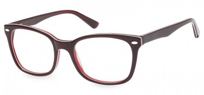 SFE-8149 in Red
