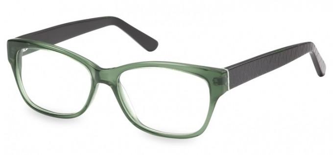 SFE-8152 in Green