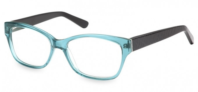SFE-8152 in Turquoise