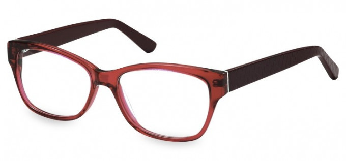 SFE-8152 in Red