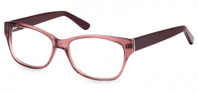 SFE-8152 in Pink
