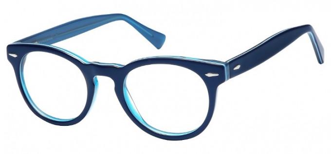 SFE-8155 in Blue
