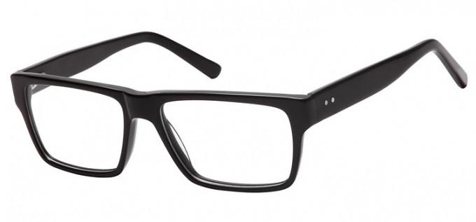 SFE-8158 in Black