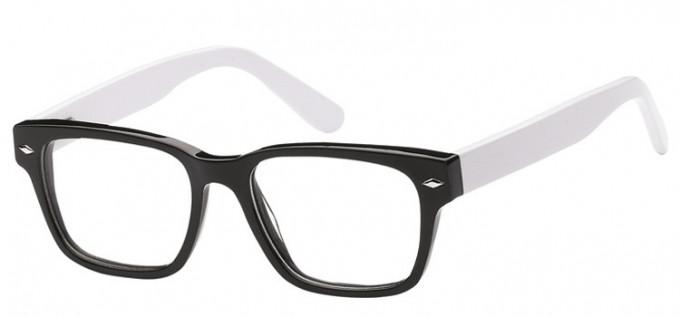 SFE-8175 in Black/white