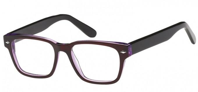 SFE-8175 in Purple/black