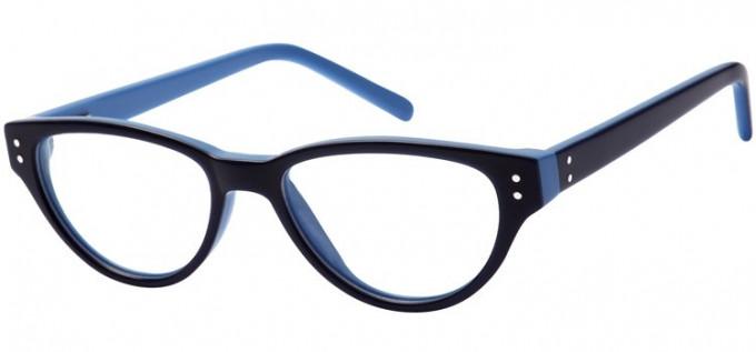 SFE-8178 in Black/blue