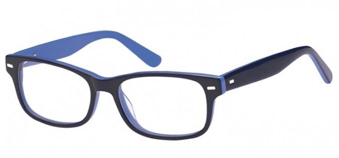 SFE-8179 in Dark blue