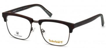 Timberland TB1597-53 glasses in Dark Havana
