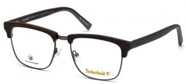 Timberland TB1597-57 glasses in Dark Havana
