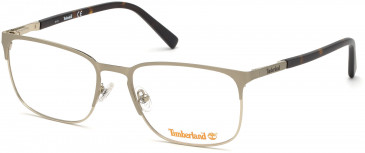 Timberland TB1620-56-56 glasses in Gold