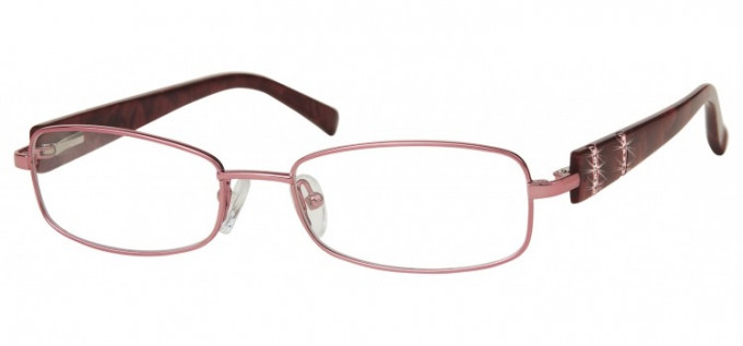 SFE-8204 in Pink
