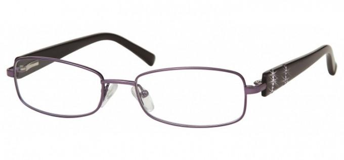 SFE-8204 in Purple