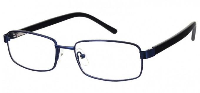SFE-8229 in Matt dark blue
