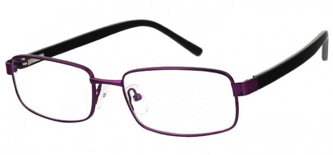 SFE-8229 in Matt purple