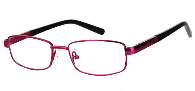 SFE-8230 in Matt pink