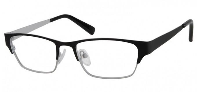SFE-8231 in Black/grey