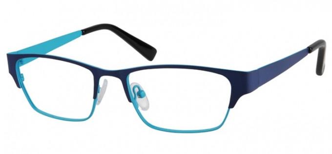 SFE-8231 in Blue/light blue