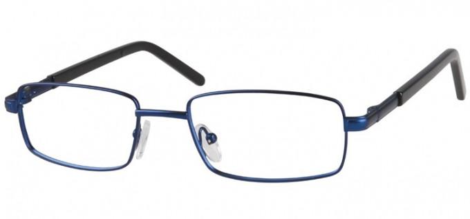 SFE-8234 in Blue