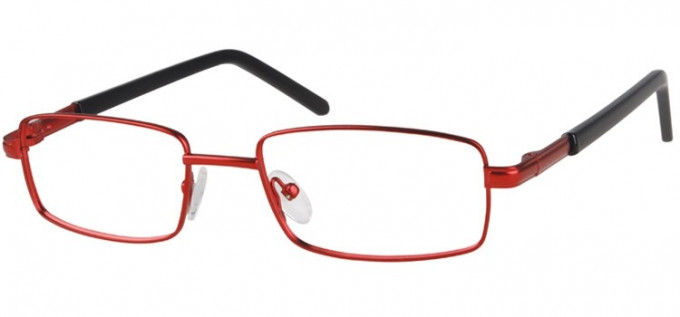 SFE-8234 in Red