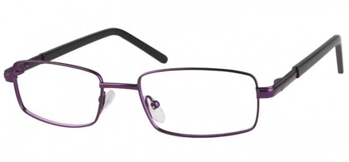 SFE-8234 in Purple