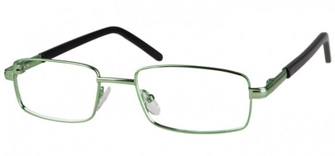 SFE-8234 in Green