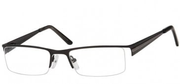 SFE Small Metal Ready-Made Reading Glasses