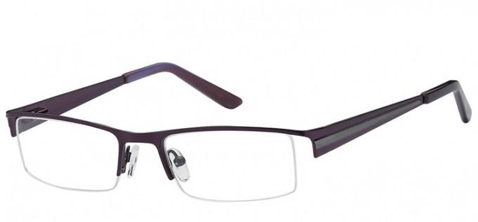 SFE-8235 in Purple