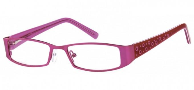 SFE-8239 in Purple