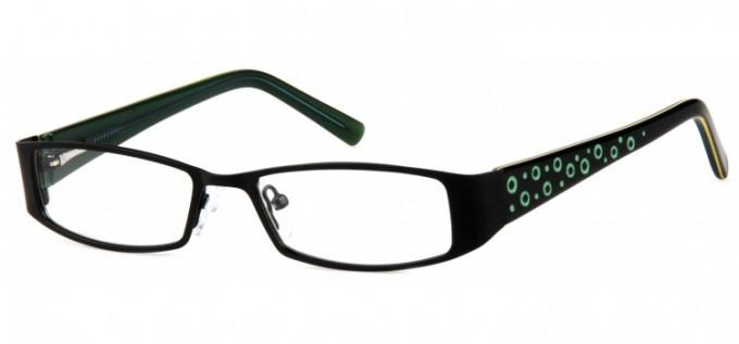 SFE-8239 in Black