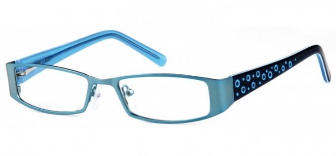 SFE-8239 in Blue