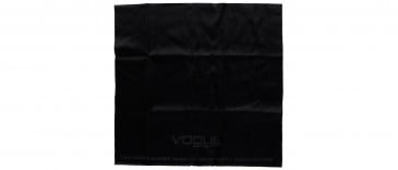 Vogue Cloth