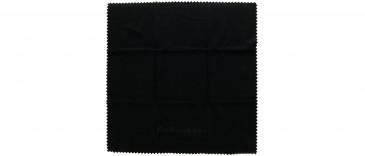 Polo Ralph Lauren Cloth in Black