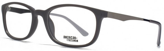 American Freshman AMFO007 glasses in Grey
