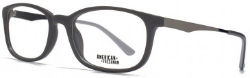American Freshman AMFO007 glasses in Grey