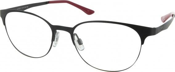 Levis LS105 glasses in Black