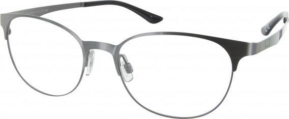 Levis LS105 glasses in Gunmetal