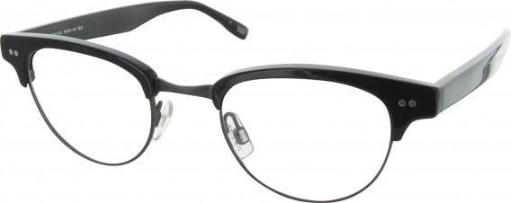 Levis LS111 glasses in Black