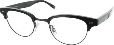 Levis LS111 glasses in Black